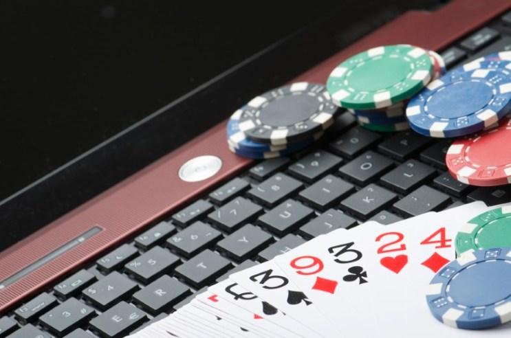 blackjack_41